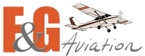 F&G Aviation