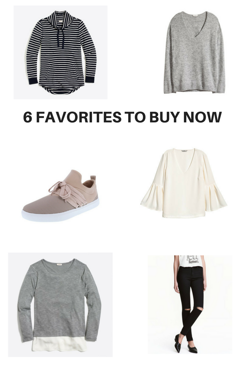 fashion under 50, fashion, beauty, sweaters, trendy clothes