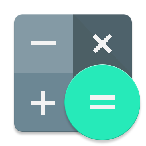 Digital Calculator : Android App Free Download - Free Mobile