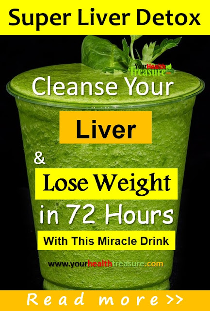 Egg Drink To Lose Weight Drink Once