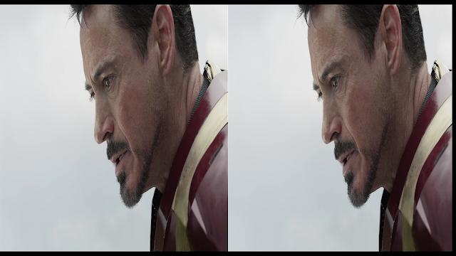 captain america civil war 2016 trailer 720p hdtv