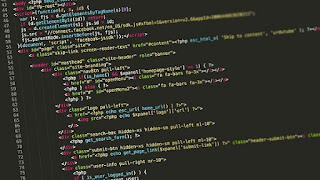 افضل تطبيقات لتعلم البرمجة من الصفر