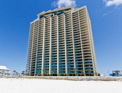Phoenix West Condo Orange Beach Alabama