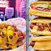 Pra quem não recusa um dogão: 14 lugares para comer um hot dog caprichado em SP