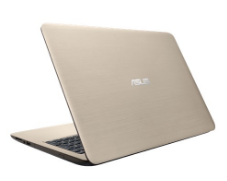 DOWNLOAD ASUS ASUS Vivobook X556UAK Drivers For Windows 10 64bit