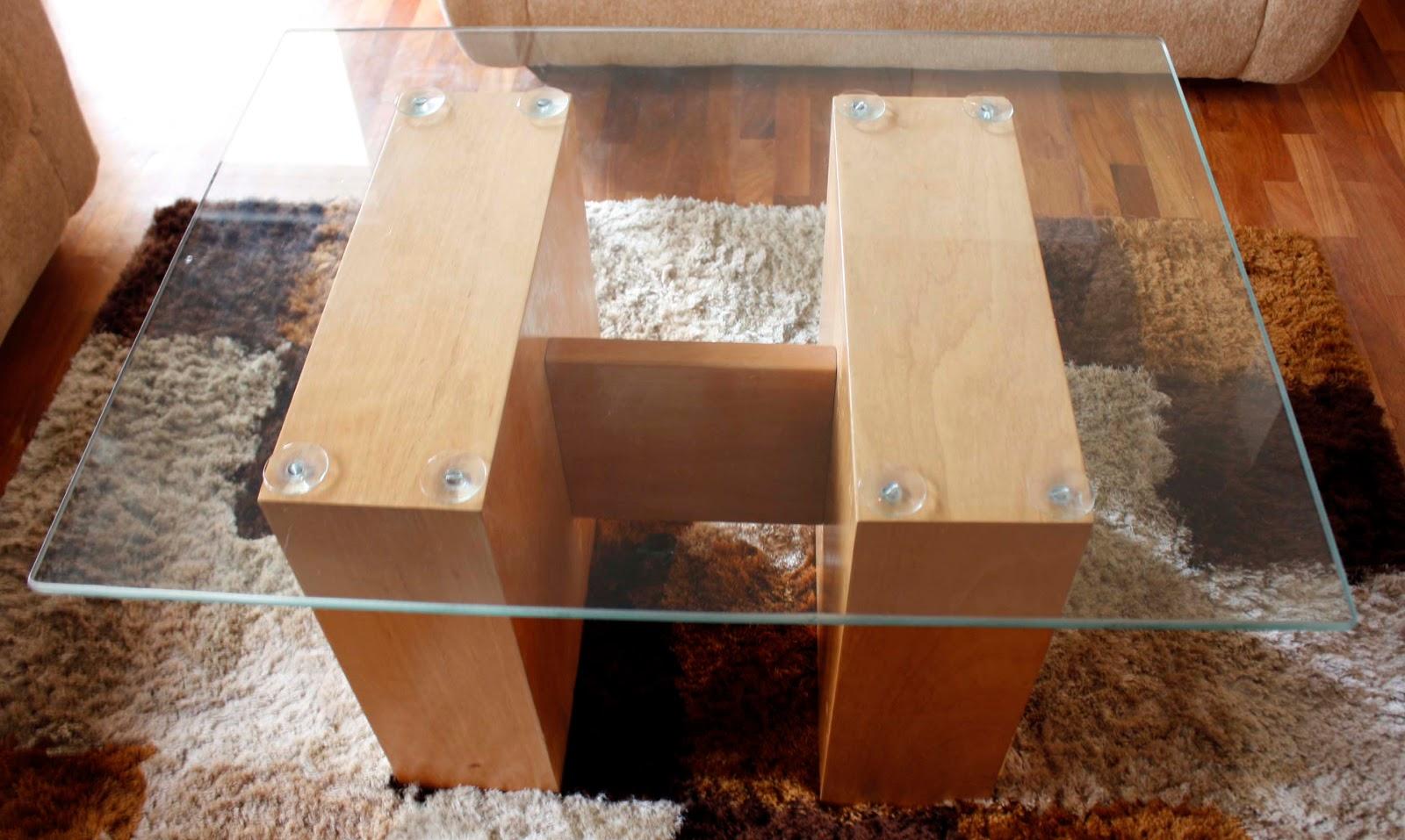 ohia design. Black Bedroom Furniture Sets. Home Design Ideas