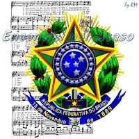 Hino da Proclamação da República do Brasil. Letra, Música e um pouco de História