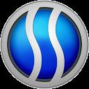 OSSClient Free Crack Setup