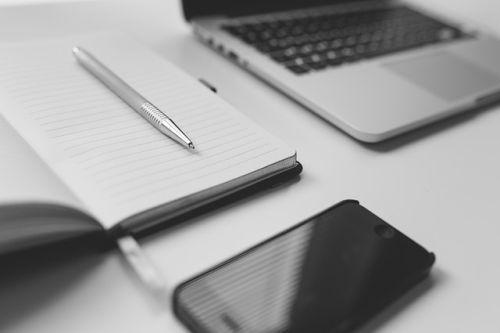 bagaimana memulai bisnis online untuk pelajar