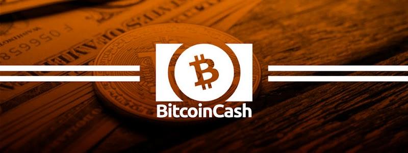 Bitcoin Cash (BCH) và những sàn giao dịch hỗ trợ hardfork ngày 15/11 sắp tới - Trữ ngay