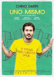 Uno mismo (2015)