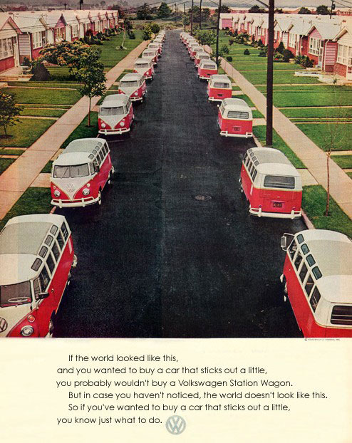50 Inspiring Vintage Advertisements Vintage Everyday