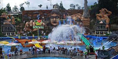kota Batu adalah sebuah kota kecil yang terdapat di jawa timur Daftar wahana dan harga tiket Jatimpark 1 Batu Malang