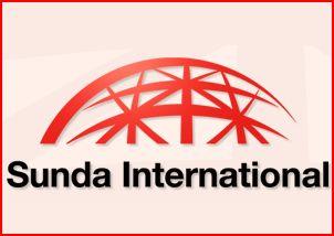 Job Opportunity at Sunda Investment Company, Marketing Officer