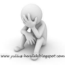 Download Power Point Materi Dan Contoh Soal Kalimat Berita Negatif