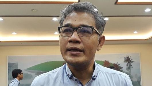 Kerap Sampaikan Tanah Dikuasai Segelintir Elite, Budiman Sudjatmiko Nilai Prabowo Sedang Marah dengan Diirinya Sendiri