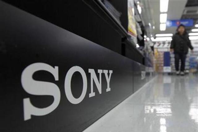 حل مشكل نسيان رمز قفل هاتف Sony Xperia مع الأحتفاظ بجميع الصور و الفيديوهات