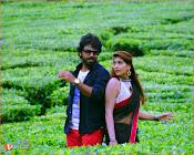 Dandu Movie Stills-thumbnail-11