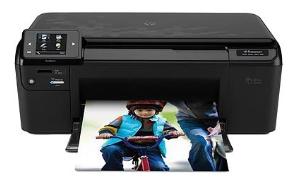 Hp deskjet f4280 driver download   hp printer drivers download.