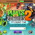 Plants vs. Zombies ™ 2 [Android] apk Free Download