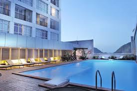 5 Hotel Paling Direkomendasikan di Gorontalo untuk Liburan Praktis