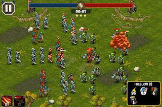 Mystic Guardian ( Final Quest) APK For Android Free Download