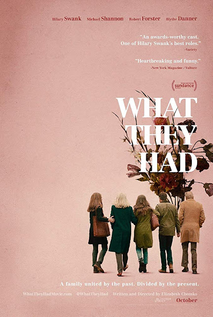 poster%2Bpelicula%2Bwhat%2Bthey%2Bhad