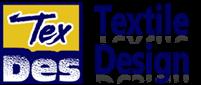 Textile Design Free