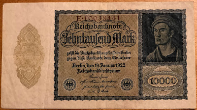 https://exileguysattic.ecrater.com/p/31378782/vintage-1922-germany-10000-marks-reichsbanknote