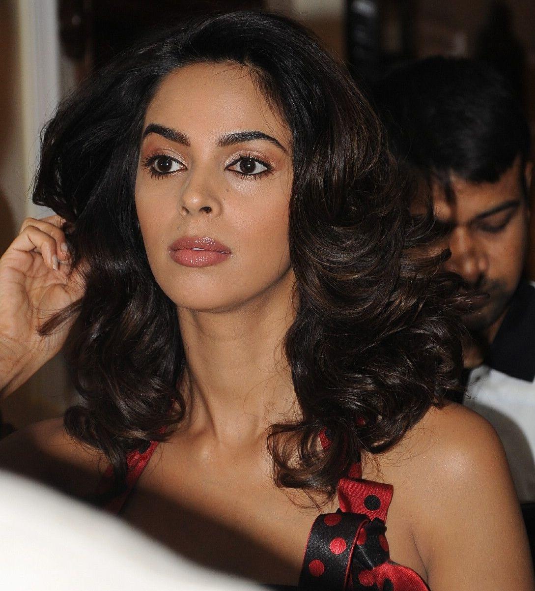 Porn Star Actress Hot Photos For You Bollywood Actress -6738