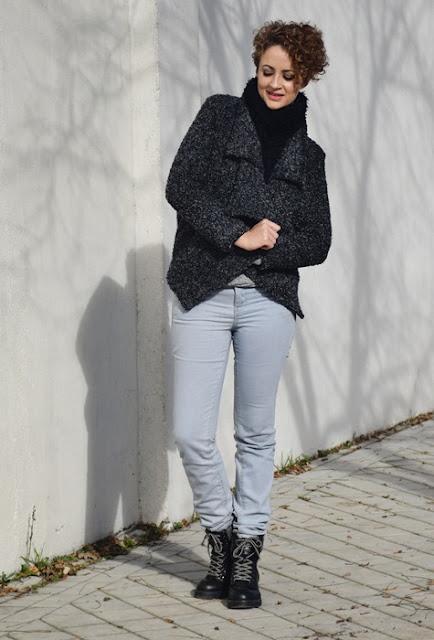 Outfit-Abrigo-Sherpa-doble-cuello-7