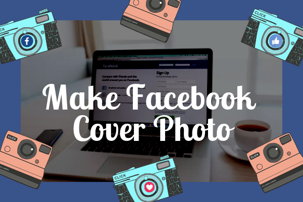 How To Make A Cover Photo Fit On Facebook<br/>