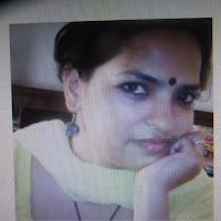 पिता को याद करते हुए -अपर्णा परवीन कुमार की कवितायें