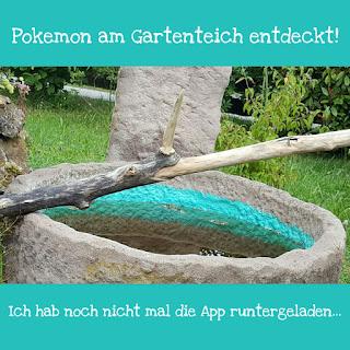 Pokémon Go, Datenschutz, yourIT