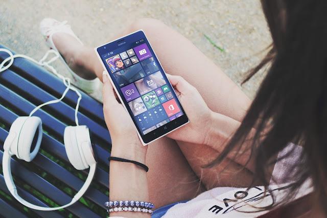 6 Aplikasi cocok untuk Pelengkap Fitur Android Anda