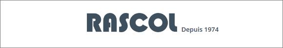 https://www.rascol.com