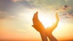 Linh Khí tố chất Bẩm sinh tỏa sáng trong mỗi con người