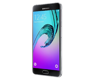 Samsung-Galaxy-A7-2016-A710F-Specs-review-mobile