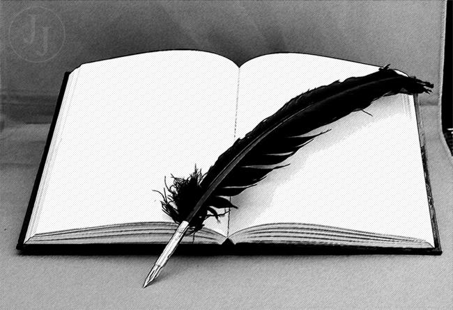 تحميل كتاب قراءة الناس