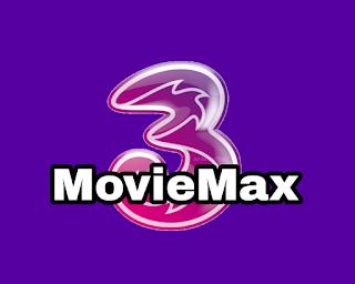 Mengubah Kuota MovieMax Three Tri 3 Anonytun Terbaru