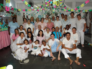 Festa Ibeijada 2016
