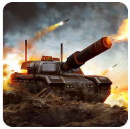 empires and allies mod gold empires and allies mod apk unlimited gold empire and allies mod apk offline empires and allies offline game download empires and allies hack tool empire and allies offline version empires and allies cheat-hack tool download download game empires and allies mod apk