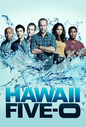 Hawaii Five-0 Torrent