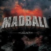 [2005] - Legacy