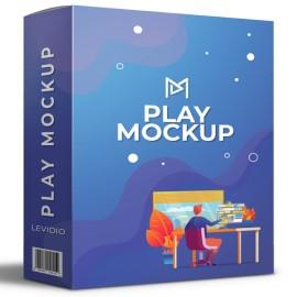 Play Mockup