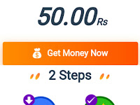 Videobuddy App Earning - Get Rs.20 On Signup And Rs.10 On Per Referral - Free Paytm Cash - Free Amazon And Flipcart Vouchers.