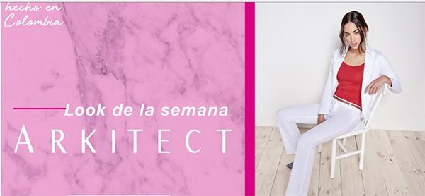 colección-Arkitect-by-Custo-pasarela-inaugural-ColombiaModa