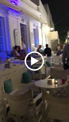 Naousa bar