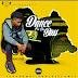 Ehiz Kiss _ Dance 4 Da Boss