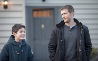 Patrick Heusinger and Patrick Mcauley in Absentia Series (11)